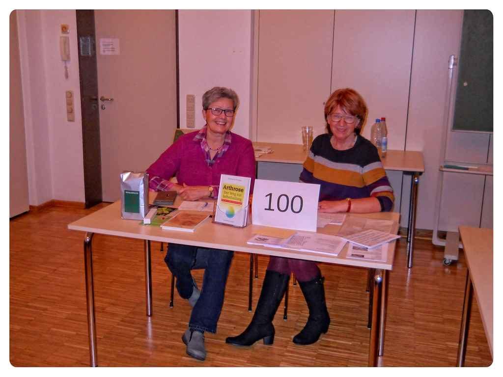 2016-12-02-arthrose-selbsthilfe-oelde-1